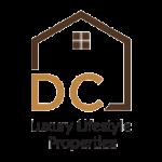 DC Luxury Lifestyle Properties